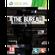 The Bureau: XCOM Declassified (Xbox360)