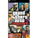GTA: Chinatown Wars (PSP)$