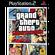 Grand Theft Auto: Liberty City Stories (PS2 Platinum) *EOL