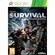 Cabela Survival: Shadow of Katmai (Xbox360)