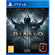 Diablo 3 Ultimate Evil Edition (PS4)