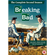 Breaking Bad Season 2 (DVD)