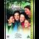 Little Women - (Import DVD)