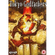 Tokyo Godfathers - (Import DVD)