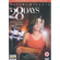 28 Days (2000) - (DVD)
