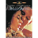 Wild Orchid (Import DVD)