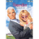 Housesitter - (Australian Import DVD)