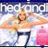 Hed Kandi [chill] [2cd] - Disco Heaven 72 (CD)