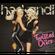 Hed Kandi - Twisted Disco (2CD)