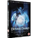 Donnie Darko (Director's Cut) - (Import DVD)