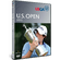 US Open: 2011 (DVD)