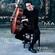 Yo-Yo Ma - Simply Baroque (CD)
