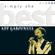 Garfunkel, art - Simply The Best (CD)