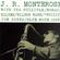 Mortrose J.r. - J.R.Montrose - Remastered (CD)