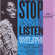 Willette Baby Face - Stop And Listen - Remastered (CD)