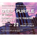 Deep Purple - Live In London (CD)