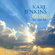 Jenkins Karl - Gloria / Te Deum (CD)