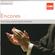 Essential Encores - Various Artists (CD)