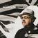 Lovano, Joe / Us Five - Bird Songs (CD)