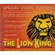 Lion King - Broadway Cast - Various Artists (CD + DVD)