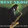 West Nkosi - Help Me Make It Through The Night (CD)
