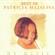 Patricia Majalisa - My Music (CD)