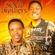 Soul Brothers - Idlozi (CD)