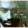 Eric Benet - A Day In The Life (CD)