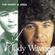 Jody Wayne - Heart And Soul Of Jody Wayne (CD)