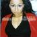 Debelah Morgan - Dance With Me - Revised Version (CD)