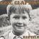 Eric Clapton - Reptile (CD)