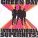Green Day - International Superhits (CD)