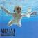 Nirvana - Nevermind (CD)