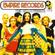 Original Soundtrack - Empire Records (CD)