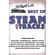 Stimela - Steam Tracks - Best Of Stimela (DVD)