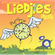 Doris Brasch - Liedjies Tingeling (CD)