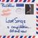 Phil Collins - Love Songs (CD)
