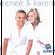 Karen En Renee - Karen En Renee (CD)