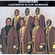 Ladysmith Black Mambazo - Ukusindiswa. (CD)