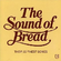 Bread - The Sound Of Bread (CD)