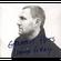 David Gray - Greatest Hits (CD)