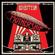 Led Zeppelin - Mothership 2cd (CD)