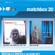 Matchbox Twenty - Yourself Or Someone Like You / Mad Season (CD)