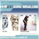 Kirk Whalum - For You / Unconditional (CD)