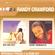 Randy Crawford - Rich & Poor / Secret Combination (CD)