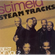 Stimela - Steam Tracks - Best Of Stimela - Vol.2 (CD)