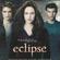 Soundtrack - The Twilight Saga - Eclipse (CD)