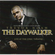 Trevor Noah - Daywalker (CD)