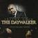 Trevor Noah - Daywalker (CD)