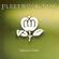 Fleetwood Mac - Greatest Hits (CD)
